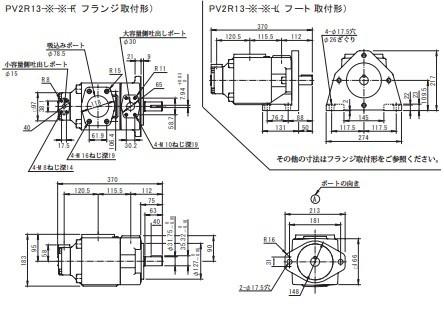 电路 电路图 电子 原理图 444_310